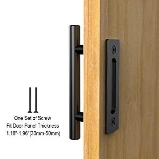 manilla para puerta corredera