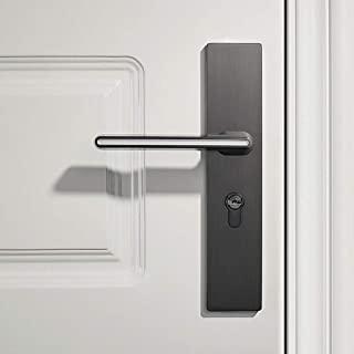manillas puerta entrada