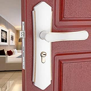 manilla puerta entrada